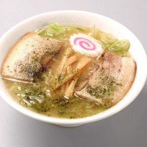 Img4661-1 Osaka Miso