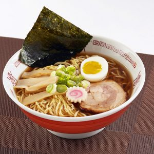 001SHOYU_RAMEN_113_edit